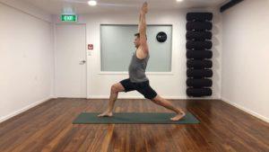Your Yoga Journey Begins