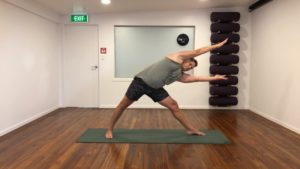 Turbocharge Your Core Strength
