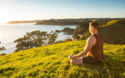 Yogafire Origins – Part 8 – Our New Life in New Zealand
